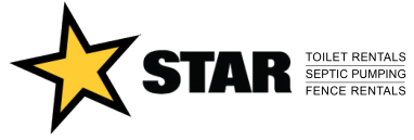 Star Rentals & Septic Pumping